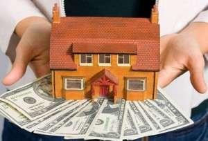 Как не стать жертвой мошенников в сфере недвижимости?Как не стать жертвой мошенников в сфере недвижимости?